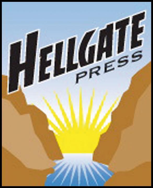 Hellgate Press